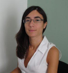 Francesca Cassini