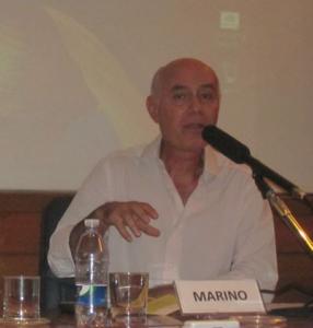 Vito Marino