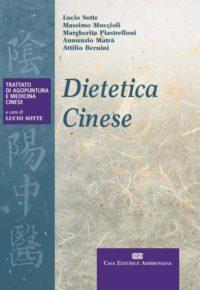 dietetica cinese sotte