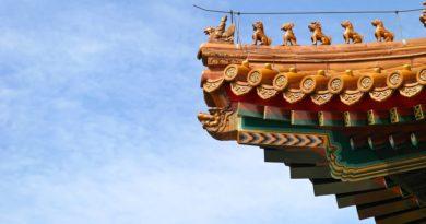 corso di medicina tradizionale cinese