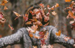 affrontare autunno