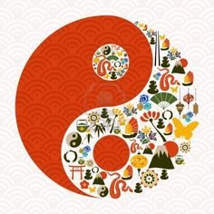 lo yin e lo yang