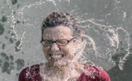 medicina cinese e menopausa