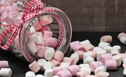 diabete in medicina tradizionale cinese