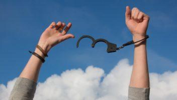 liberarsi dalle dipendenze