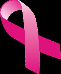 carcinoma mammella