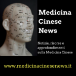 Agopuntura e obesità: tesina da scaricare