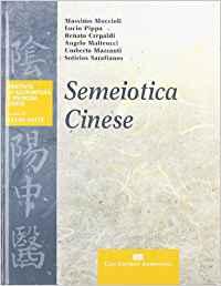 semeiotica medicina cinese