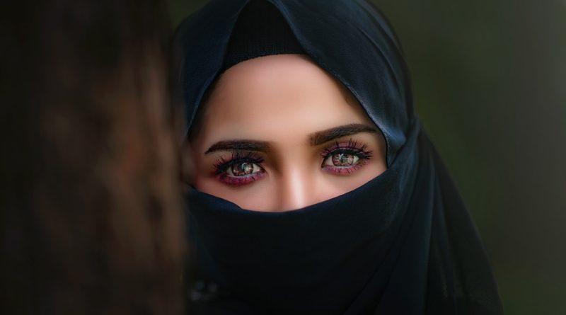 semeiotica degli occhi