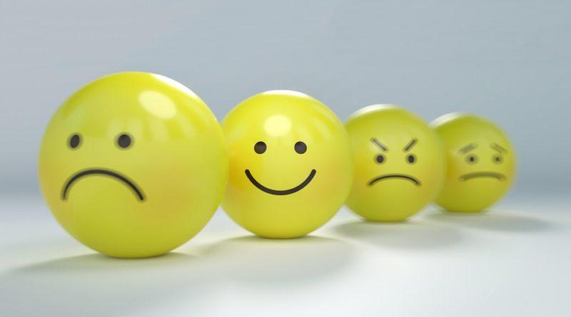 organi ed emozioni