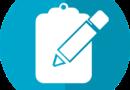 """Strumenti e metodi per l'operatore: la """"Scheda valutazione energetica"""""""