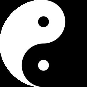 ipertensione in medicina cinese