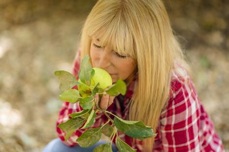 problemi della menopausa