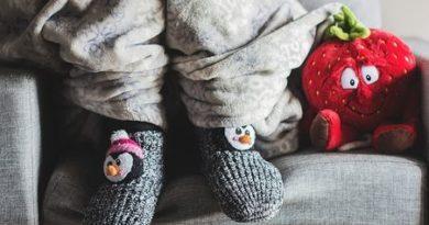 freddolosità a mani e piedi